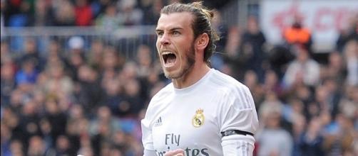 Real Madrid: Gareth Bale en passe de battre un record!