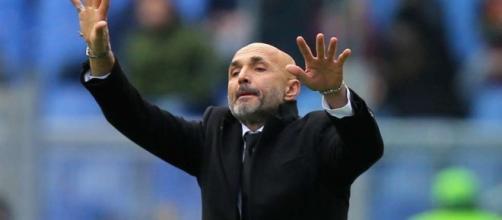 Spalletti-Inter, ci siamo davvero: manca solo l'ufficialità