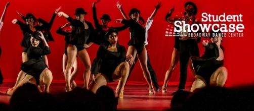 Student Showcase   Broadway Dance Center - broadwaydancecenter.com