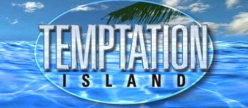 Temptation Island 2017: anticipazioni cast e una novità nella formula