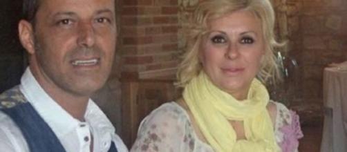 U&D: quarto figlio in arrivo per Tina Cipollari e Chicco?