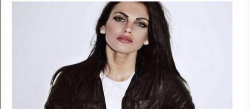 Uomini e Donne: l'ex corteggiatrice Giorgia Pisana si è fidanzata, ecco con chi