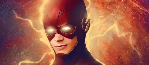 Algunos datos sorprendentes de 'The Flash'