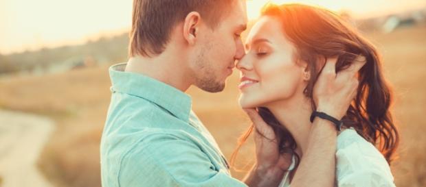Atitudes que devem ser evitadas pelas mulheres antes de uma relação (Foto: Reprodução/Google)