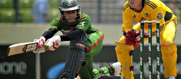 Australia v Bangladesh ICC Champions Trophy 2017.. - blogspot.com