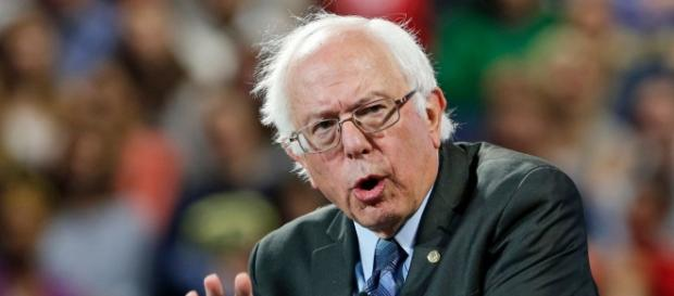 Bernie Sanders loves Eugene V. Debs - Business Insider - businessinsider.com