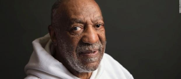 Bill Cosby Fast Facts - CNN.com - cnn.com