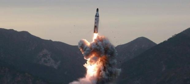 China urges citizens to evacuate North Korea IMMEDIATELY as ... - thesun.co.uk