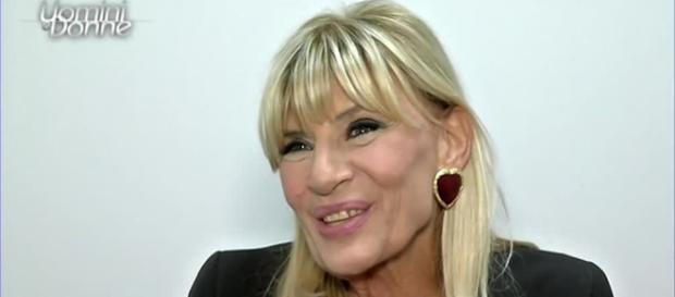 Gemma dama felice! | WittyTV - Part 534459 - wittytv.it