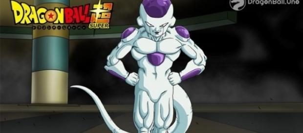 imagen del malvado emperador del mal