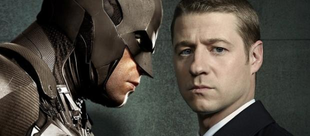 Jim Gordon Will Become An 'Iconic' DC Character In GOTHAM Season 3 - comicbookmovie.com