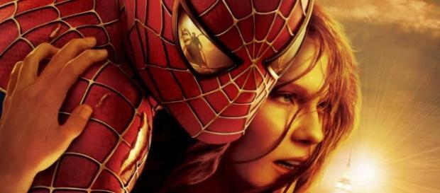 Kirsten Dunst Wishes Spider-Man 4 Happened, Hasn't Watched Reboots - boxden.com
