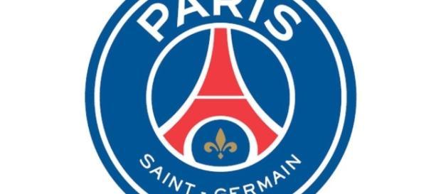 Le Paris Saint Germain doit faire attention...