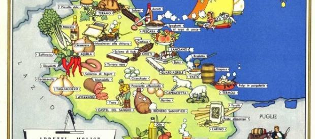 Molise: ecco le località più suggestive - lecaseditavenna.com