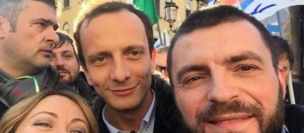 Riforma Pensioni: incontro a Trieste tra Walter Rizzetto e i Lavoratori precoci uniti a tutela dei propri diritti, le novità