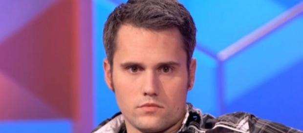 Teen Mom OG' Star Ryan Edwards Enters Rehab - Blsting News Image Library