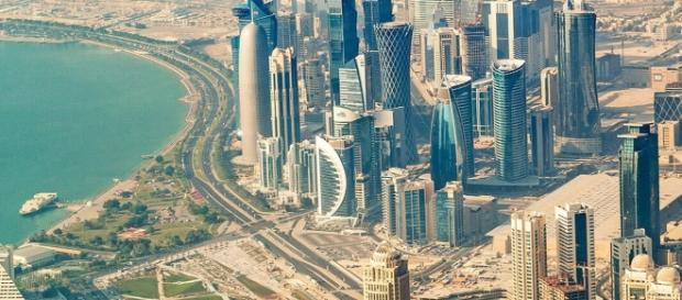 Tensione nel Golfo tra Qatar, Arabia Saudita ed Emirati Arabi
