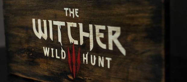 The Witcher 3 : pas 1 centime pour son auteur