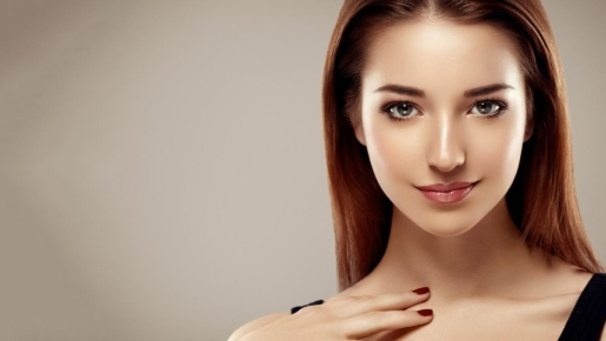 The best beauty tips for fair skin