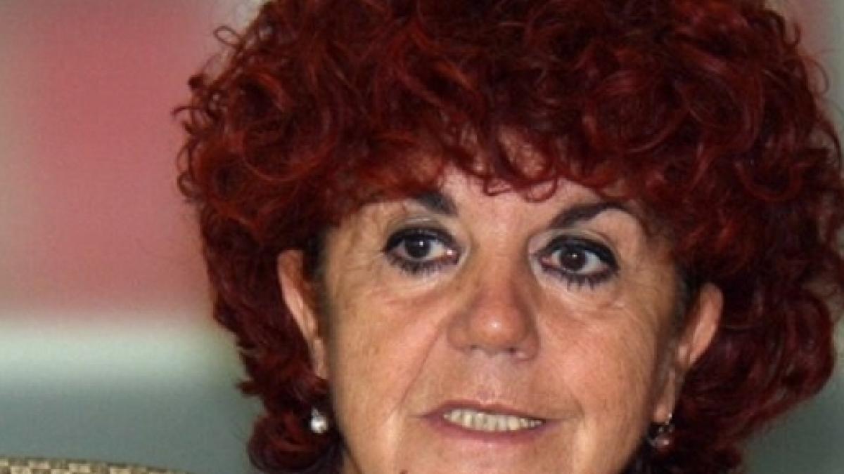 Ministra Fedeli Impreparata In Storia Gaffe Sul Sito Del Miur
