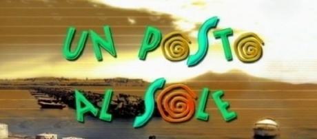 Anticipazioni Un posto al sole metà giugno: Roberto scopre del tradimento?