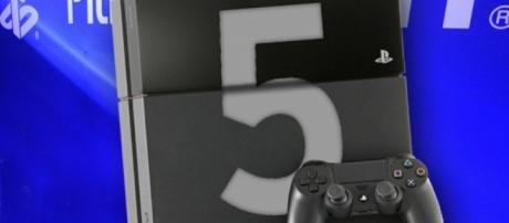 Sony boss claims a PlayStation 5 'may never happen'   Daily Star - dailystar.co.uk