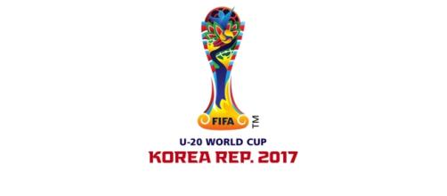 2017 FIFA U-20 World Cup match reports ... - fifa.com