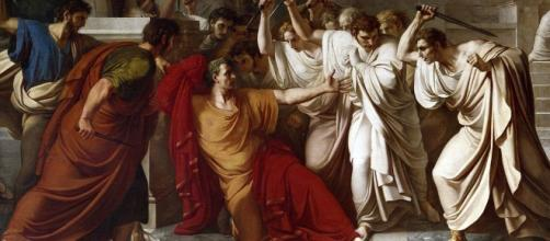 6 myths about the Ides of March and killing Caesar - Vox - vox.com