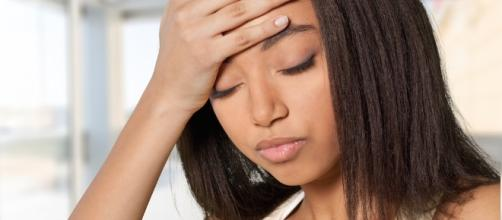 7 Ways to Help Put an End to Your Life-Ruining Migraines | Women's ... - womenshealthmag.com