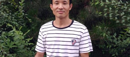 Arrested, missing China activists spark criticism of Ivanka Trump ... - ctvnews.ca
