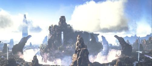 New 'Ark Survival Evolved' patch for PS4, Xbox One to arrive