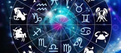 Astrología / Tu horóscopo para hoy - Que Pasa Salta, El Diario ... - com.ar