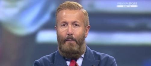 """Bargiggia: """"Conte-Chelsea, non c'è accordo per il rinnovo: l'Inter ... - fcinter1908.it"""