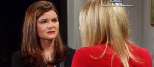 Beautiful, Katie commetterà un omicidio?