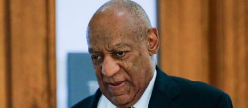 Bill Cosby Trial: First Witness Breaks Down in Tears, Says Actor ... - bplaced.com