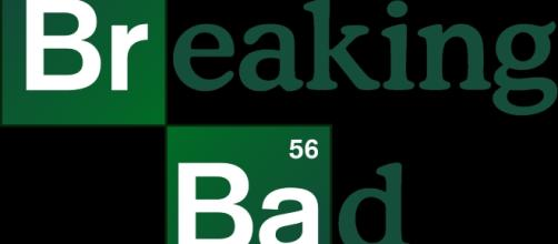 Breaking Bad VR experience in the works with Sony Pictures, creator and PlayStation | Wikimedia Commons