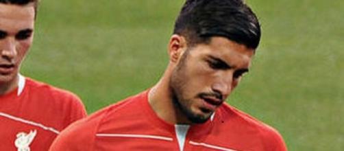 Calciomercato Juventus: proposto Emre Can, Matic l'alternativa