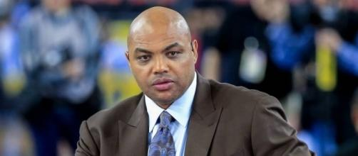 Charles Barkley again says he won't get personal with LeBron James ... - sportingnews.com