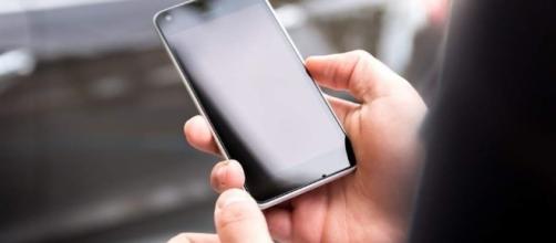 ¿Cómo bloquear tu móvil si sufres un robo?