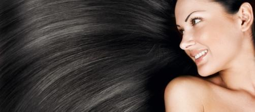 Devolva a beleza para o seu cabelo (Foto: Reprodução)
