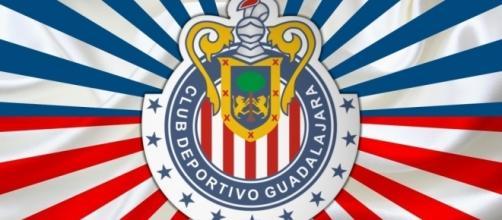 Dilo Futbol   Chivas, amor eterno - dilofutbol.com