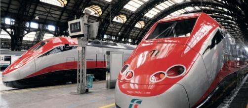 Ferrovie dello Stato: assunzioni giugno 2017