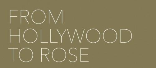 'From Hollywood to Rose' is a zany comedy. / Photo via Eve Annenberg, used with permission.