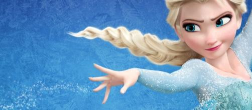 Frozen | Variety - variety.com