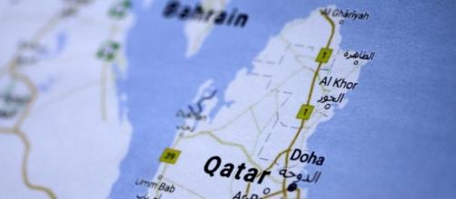 Gulf split: Qatar isolated after seven countries cut diplomatic ... - scmp.com