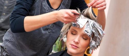 Hair Treatment Tips and Tricks - stylecraze.com