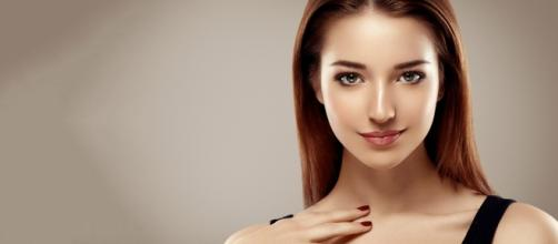 Home Remedies For Fair Skin - stylecraze.com
