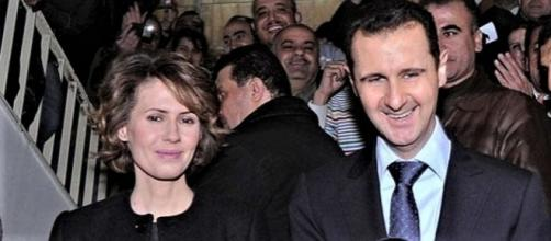 Il futuro della Siria e le speranze di Assad