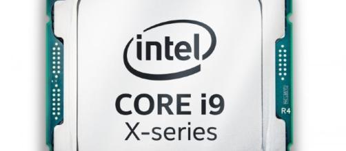 Intel Core i9 serie X, presentati i nuovi super processori | Tecnocino - tecnocino.it