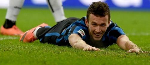 Inter, ecco il fattore P: in 6 degli ultimi 9 gol c'è la firma di ... - fcinter1908.it